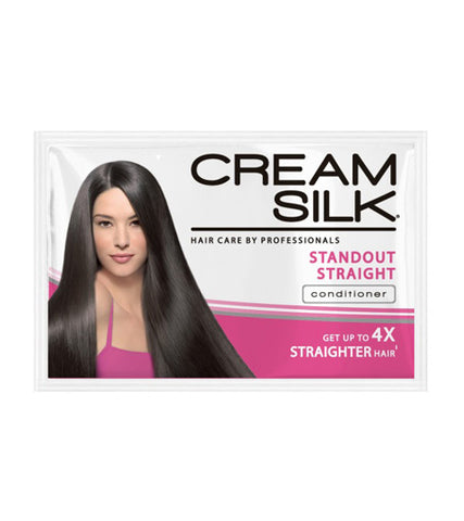 Creamsilk Conditioner Stand-out Straight 12ml (6s)