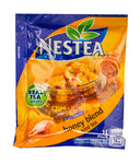 Nestea honey blend 25g