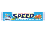 Speed bar 380g