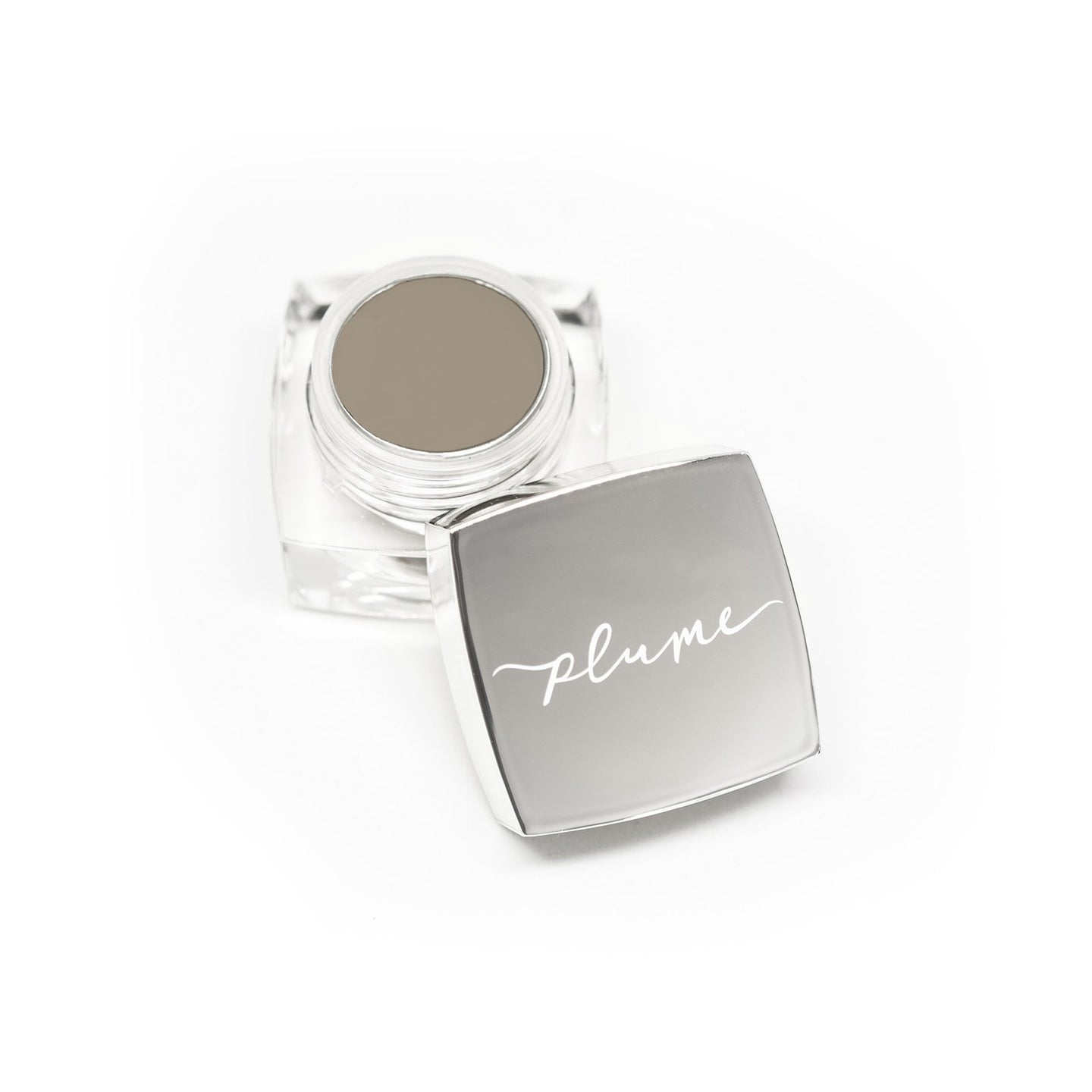 Shop Nourish & Define Brow Pomade Golden Silk by Plume Science - Let's make it a trend #explorebeautiful eyebrows