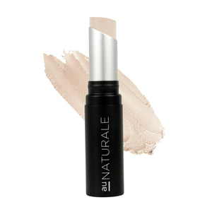 Shop Completely Covered Creme Concealer in Ecru by Au Naturale Cosmetics - Lets make it a trend #explorebeautiful face and makeup concealers