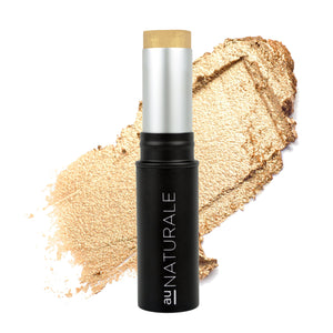 Shop Highlighter Stick in The OG by Au Naturale Cosmetics - Lets make it a trend #explorebeautiful