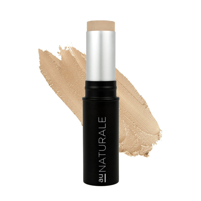 Shop Zero Gravity Makeup Foundation in Marino by Au Naturale Cosmetics - Lets make it a trend #explorebeautiful face and makeup foundation