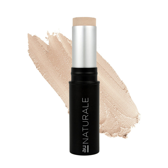 Shop Zero Gravity Makeup Foundation in Sand by Au Naturale Cosmetics - Lets make it a trend #explorebeautiful face and makeup foundation