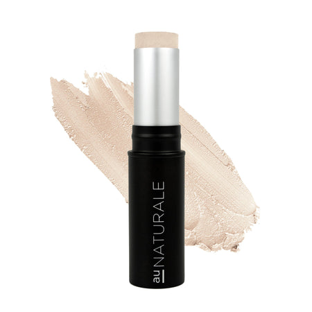 Shop Zero Gravity Makeup Foundation in Porcelain by Au Naturale Cosmetics - Lets make it a trend #explorebeautiful face and makeup foundation
