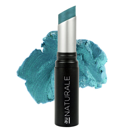 Shop Creme de la Creme Eye Shadow in Bora Bora by Au Naturale Cosmetics - Lets make it a trend #explorebeautiful