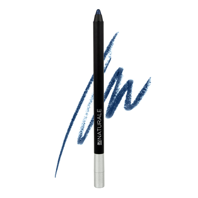 Shop Swipe-On Essential Eye Pencil in Deep Sea by Au Naturale Cosmetics - Lets make it a trend #explorebeautiful