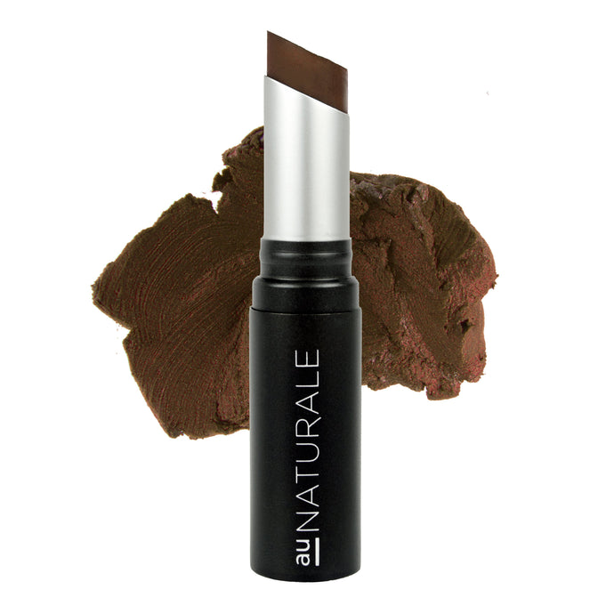 Shop Creme de la Creme Eye Shadow in Saddle by Au Naturale Cosmetics - Lets make it a trend #explorebeautiful