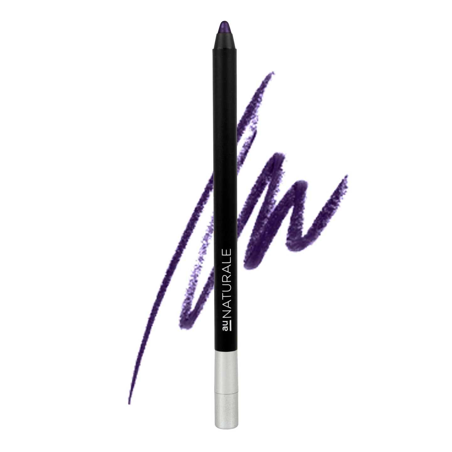 Shop Swipe-On Essential Eye Pencil in Amethyst by Au Naturale Cosmetics - Lets make it a trend #explorebeautiful