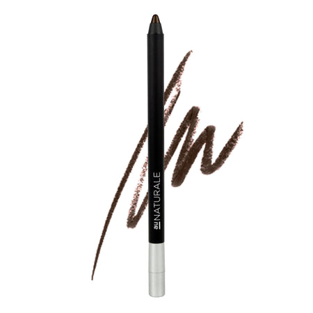 Shop Swipe-On Essential Eye Pencil in Coco by Au Naturale Cosmetics - Lets make it a trend #explorebeautiful
