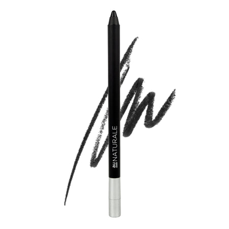 Shop Swipe-On Essential Eye Pencil in Night by Au Naturale Cosmetics - Lets make it a trend #explorebeautiful