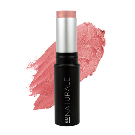 Shop Anywhere Face Creme Multi-Stick in Grapefruit by Au Naturale Cosmetics - Lets make it a trend #explorebeautiful