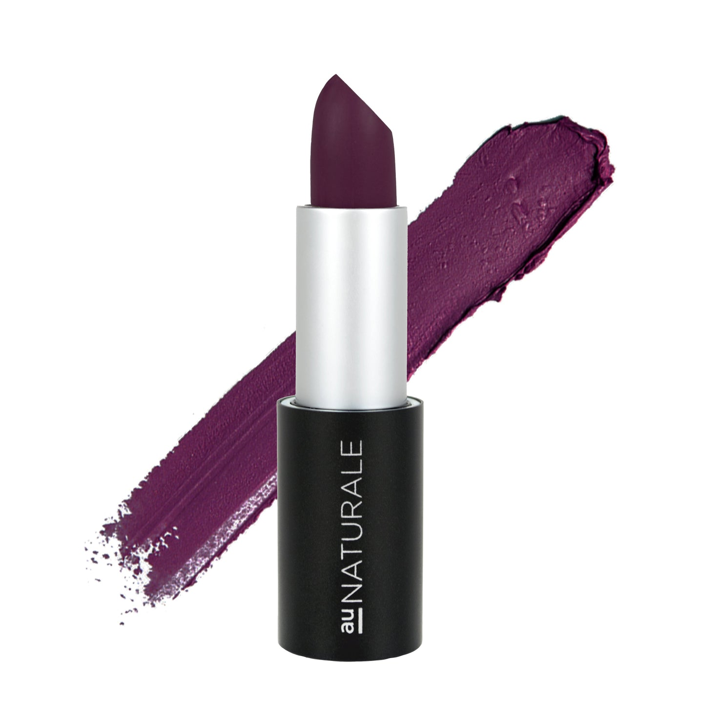 Shop Eternity Lipstick in Elsa Luisa by Au Naturale Cosmetics - Lets make it a trend #explorebeautiful lips and lipsticks