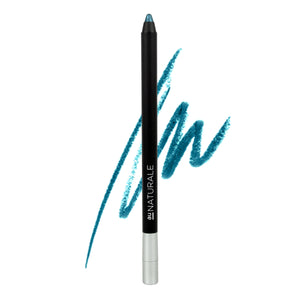 Shop Swipe-On Essential Eye Pencil in High Tide by Au Naturale Cosmetics - Lets make it a trend #explorebeautiful