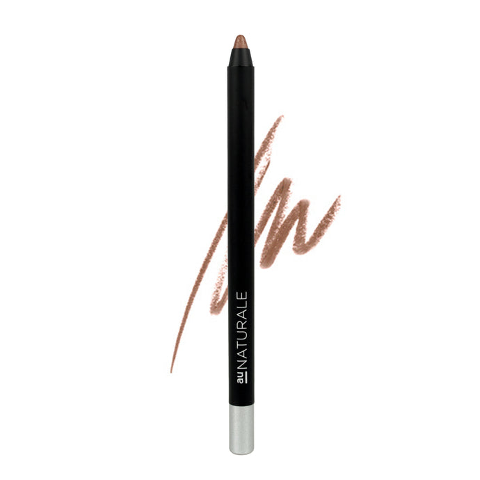 Shop Brow Boss Organic Brow Pencil in Julianne by Au Naturale Cosmetics - Lets make it a trend #explorebeautiful