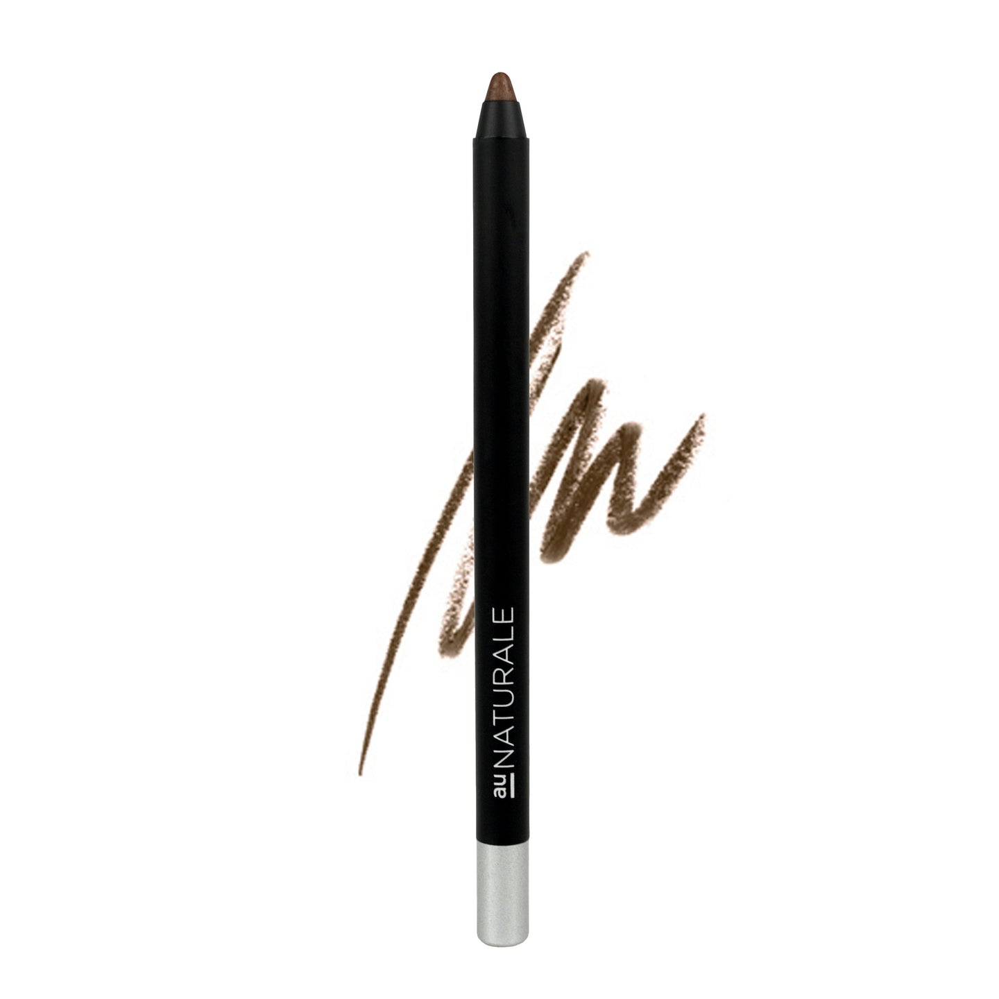 Shop Brow Boss Organic Brow Pencil in Cara by Au Naturale Cosmetics - Lets make it a trend #explorebeautiful