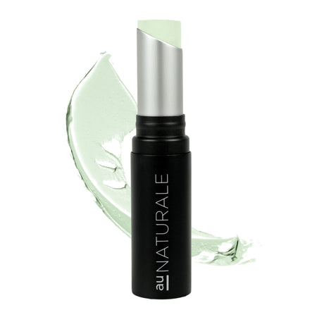 Shop Color Theory Creme Corrector in Sweet Basil by Au Naturale Cosmetics - Lets make it a trend #explorebeautiful