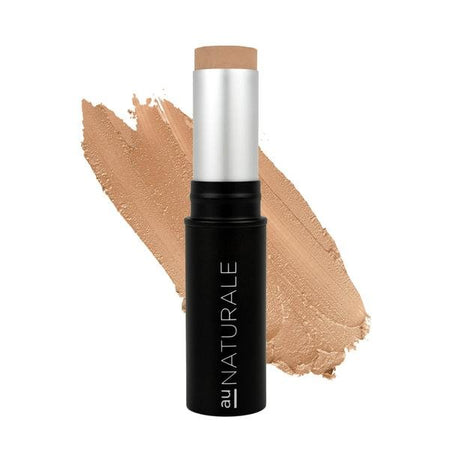 Shop Zero Gravity Makeup Foundation in Kapua by Au Naturale Cosmetics - Lets make it a trend #explorebeautiful face and makeup foundations
