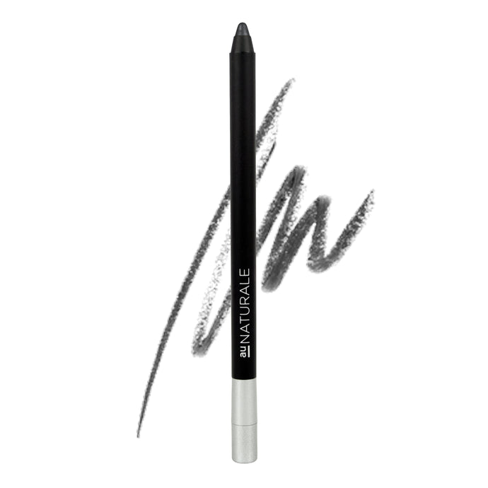 Shop Swipe-On Essential Eye Pencil in Graphite by Au Naturale Cosmetics - Lets make it a trend #explorebeautiful