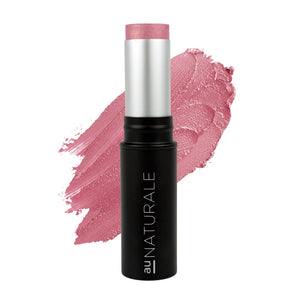 Shop Anywhere Face Creme Multi-Stick in Awaken by Au Naturale Cosmetics - Lets make it a trend #explorebeautiful