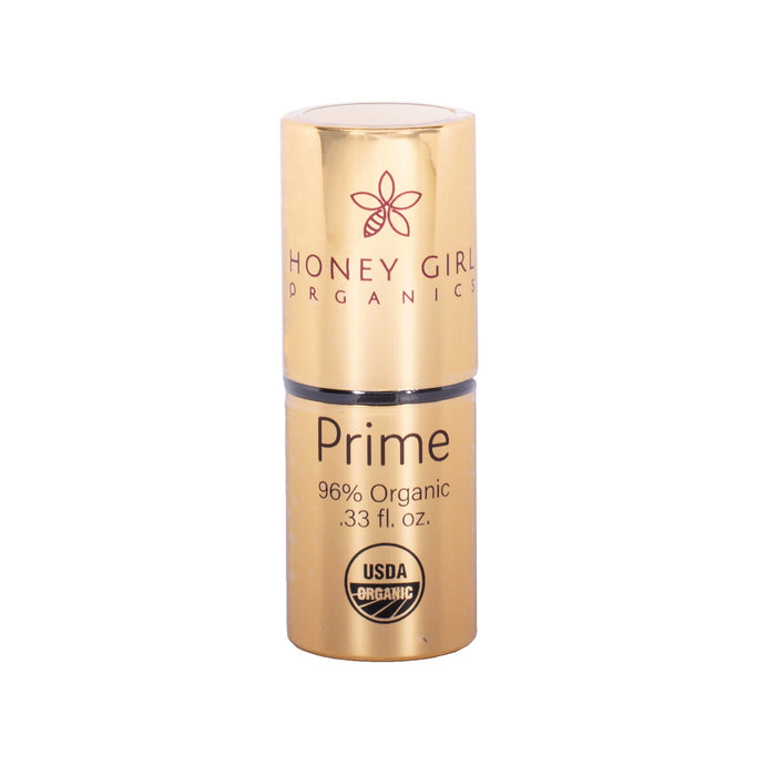 Shop Makeup Primer by Honey Girl Organics - Let's make it a trend #explorebeautiful face and makesup primers