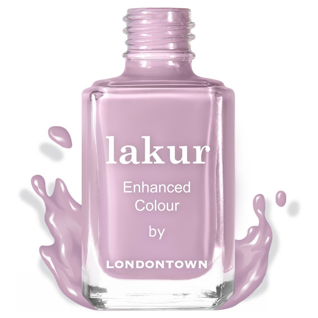 Shop Dolly Mix Nail Polish by London Town - Let's make it a trend #explorebeautiful nail polish