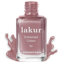 Load image into Gallery viewer, Shop Bell Flower Nail Polish by London Town - Let's make it a trend #explorebeautiful nail polish