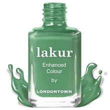 Load image into Gallery viewer, Shop Secret Garden Posh Nail Polish by London Town - Let's make it a trend #explorebeautiful nail polish