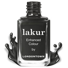 Load image into Gallery viewer, Shop Put the Kettle On Nail Polish by London Town - Let's make it a trend #explorebeautiful nail polish