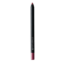 Load image into Gallery viewer, Acai Perfect Match Lip Pencil. beauty makeup, beauty natural beauty, beauty products makeup, beauty products, beauty tips and advice, best natural products, best skin care products, better beauty, bio make up, blush makeup products, blush powder, buy skin care, bybi beauty, cheek stain