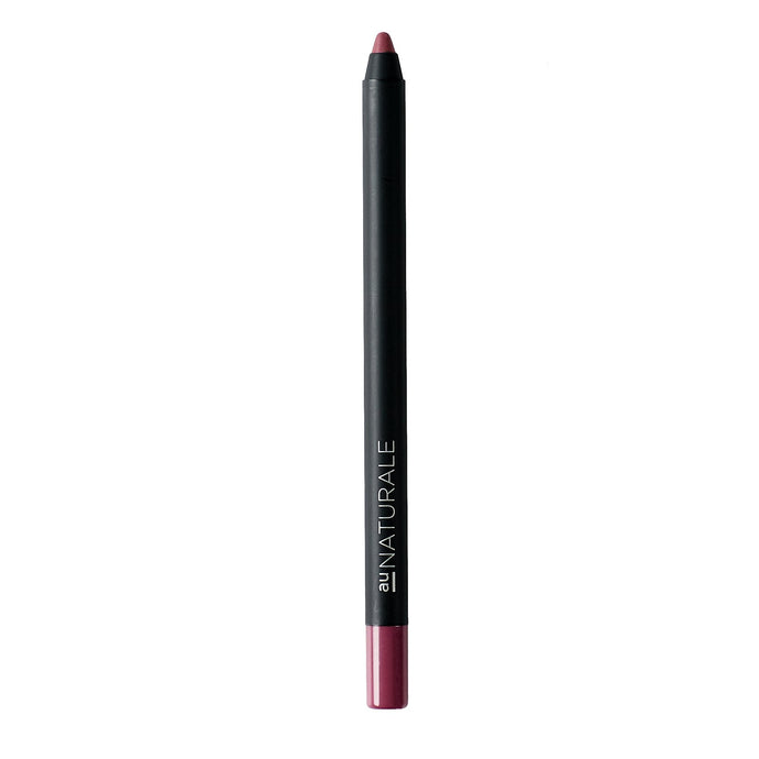 Acai Perfect Match Lip Pencil. beauty makeup, beauty natural beauty, beauty products makeup, beauty products, beauty tips and advice, best natural products, best skin care products, better beauty, bio make up, blush makeup products, blush powder, buy skin care, bybi beauty, cheek stain