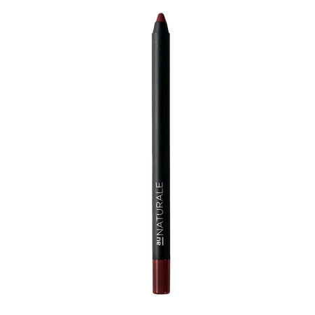 Auburn Perfect Match Lip Pencil