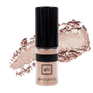Aura Pure Powder Highlighter