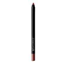 Load image into Gallery viewer, Slipper Perfect Match Lip Pencil