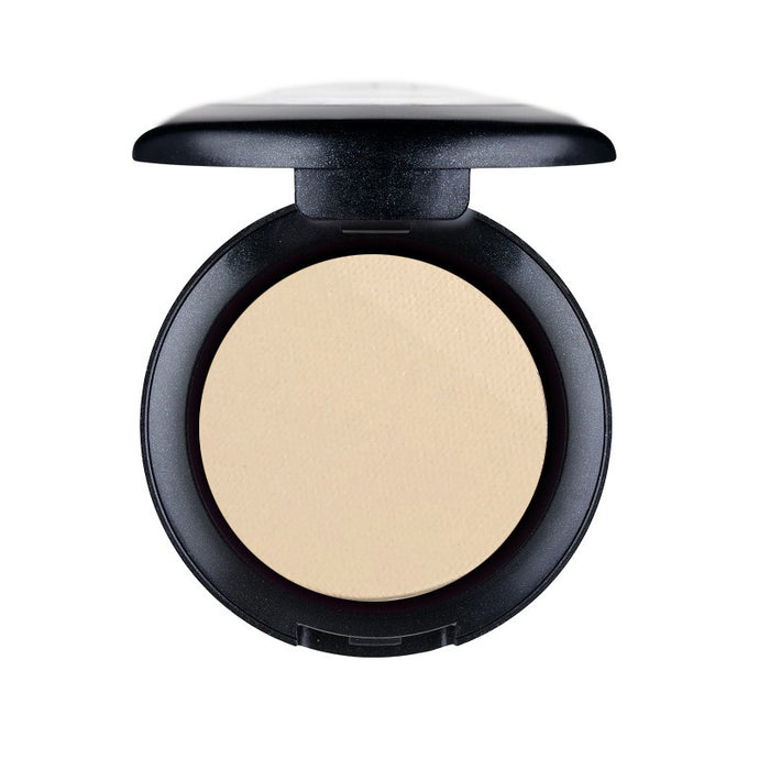 Shop Cashmere Mineral Eye Shadow by Skin2Spirit - Let's make it a trend #explorebeautiful eyes and eye shadows