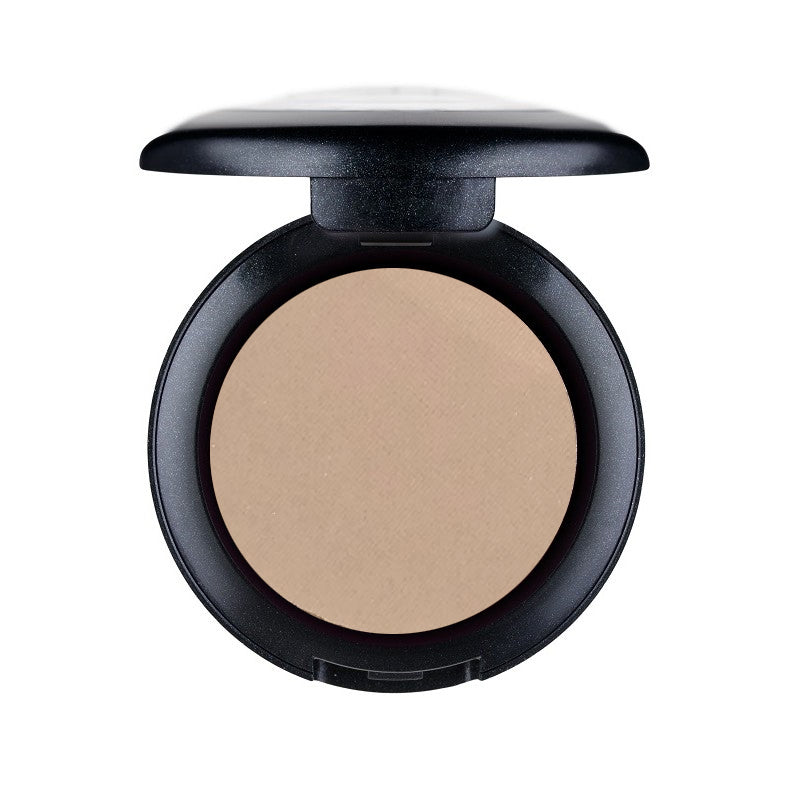Shop Flesh Mineral Eye Shadow by Skin2Spirit - Let's make it a trend #explorebeautiful eyes and eye shadows