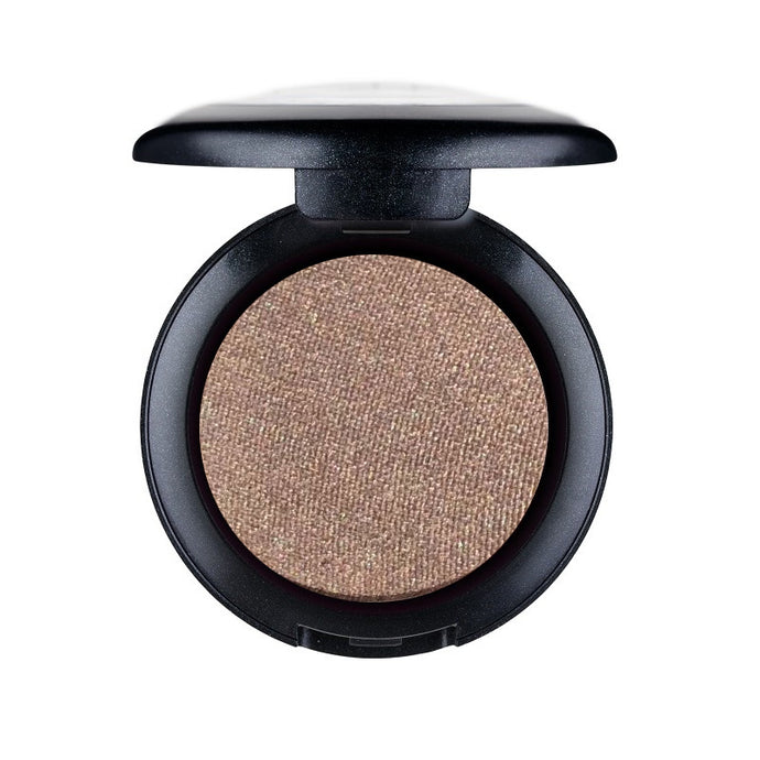 Shop Iced Mocha Mineral Eye Shadow by Skin2Spirit - Let's make it a trend #explorebeautiful eyes and eye shadows