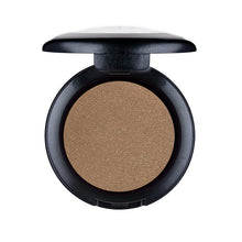 Load image into Gallery viewer, Shop Bamboo Mineral Eye Shadow by Skin2Spirit - Let's make it a trend #explorebeautiful eyes and eye shadows