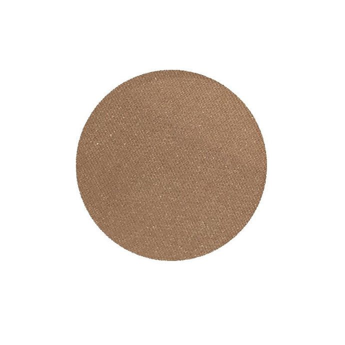 Shop Bamboo Mineral Eye Shadow by Skin2Spirit - Let's make it a trend #explorebeautiful eyes and eye shadows