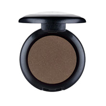 Load image into Gallery viewer, Shop Bark Mineral Eye Shadow by Skin2Spirit - Let's make it a trend #explorebeautiful eyes and eye shadows