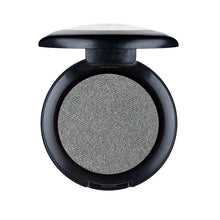 Load image into Gallery viewer, Shop Sterling Mineral Eye Shadow by Skin2Spirit - Let's make it a trend #explorebeautiful eyes and eye shadows
