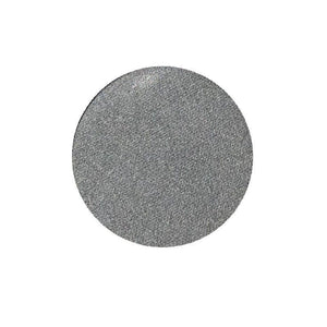 Shop Sterling Mineral Eye Shadow by Skin2Spirit - Let's make it a trend #explorebeautiful eyes and eye shadows