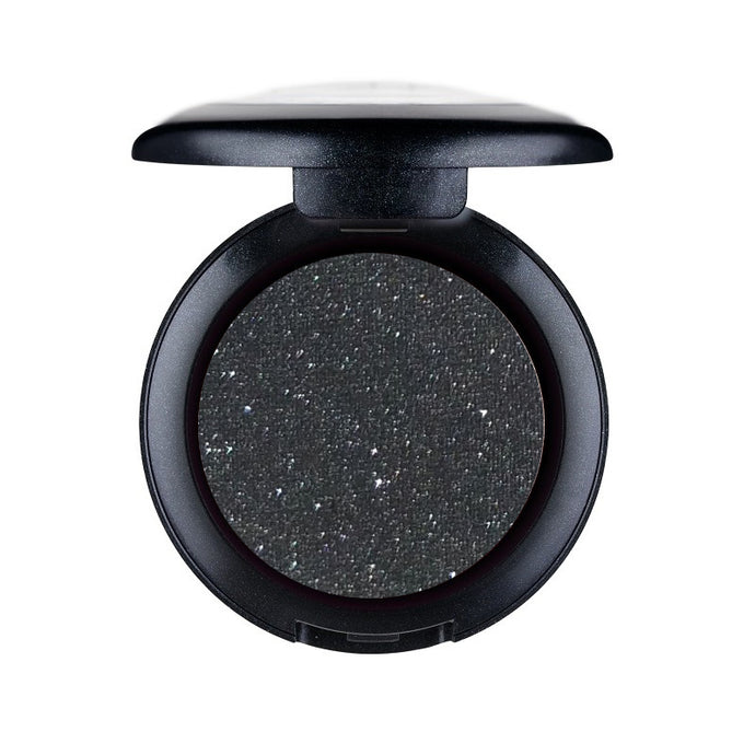 Shop Smoke & Diamonds Mineral Eye Shadow by Skin2Spirit - Let's make it a trend #explorebeautiful eyes and eye shadows