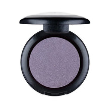Load image into Gallery viewer, Shop Lavender Dreams Mineral Eye Shadow by Skin2Spirit - Let's make it a trend #explorebeautiful eyes and eye shadows