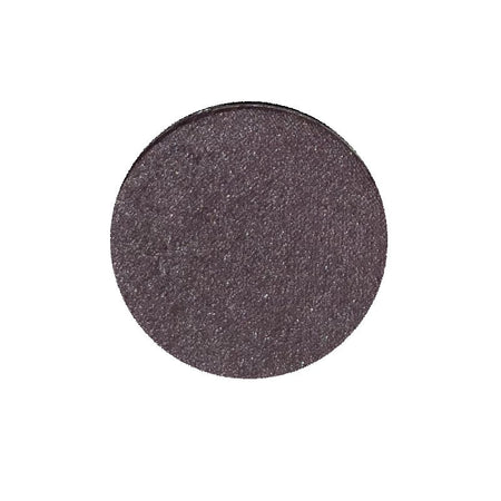 Shop Smokin Plum Mineral Eye Shadow by Skin2Spirit - Let's make it a trend #explorebeautiful eyes and eye shadows