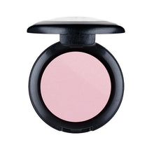 Load image into Gallery viewer, Shop Pink'D Mineral Eye Shadow by Skin2Spirit - Let's make it a trend #explorebeautiful eyes and eye shadows