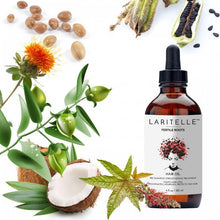 Load image into Gallery viewer, Shop Fertile Roots Organic Hair Loss Treatmen by Laritelle - Let's make it a trend #explorebeautiful haircare treatments
