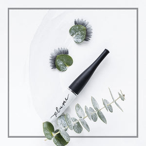 Shop Lash & Brow Enhancing Serum by Plume Science - Let's make it a trend #explorebeautiful eyebrows