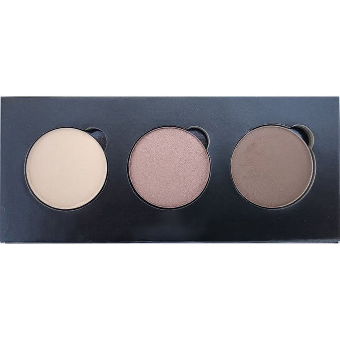 Shop Tawny Eye Shadow by Skin2Spirit - Let's make it a trend #explorebeautiful eyes and eye shadows