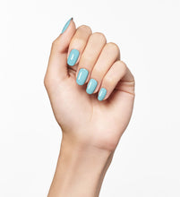 Load image into Gallery viewer, Shop No. 66 Nail Polish by cote - Let's make it a trend #explorebeautiful nailcare and nail polish